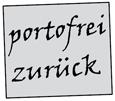 Bessiner Kammerchor e.V.